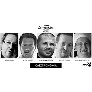 chivas-gentleman-04-thumb