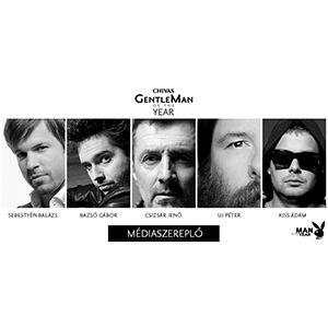 chivas-gentleman-08-thumb