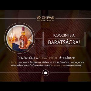 chivas-koccints-01-thumb