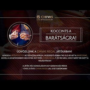 chivas-koccints-02-thumb