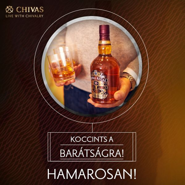 chivas-koccints-03 (1)