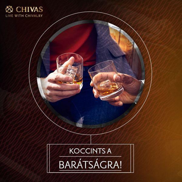 chivas-koccints-04