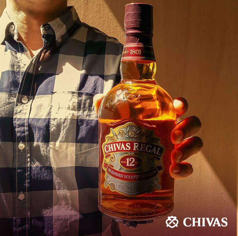 chivas-sm-01