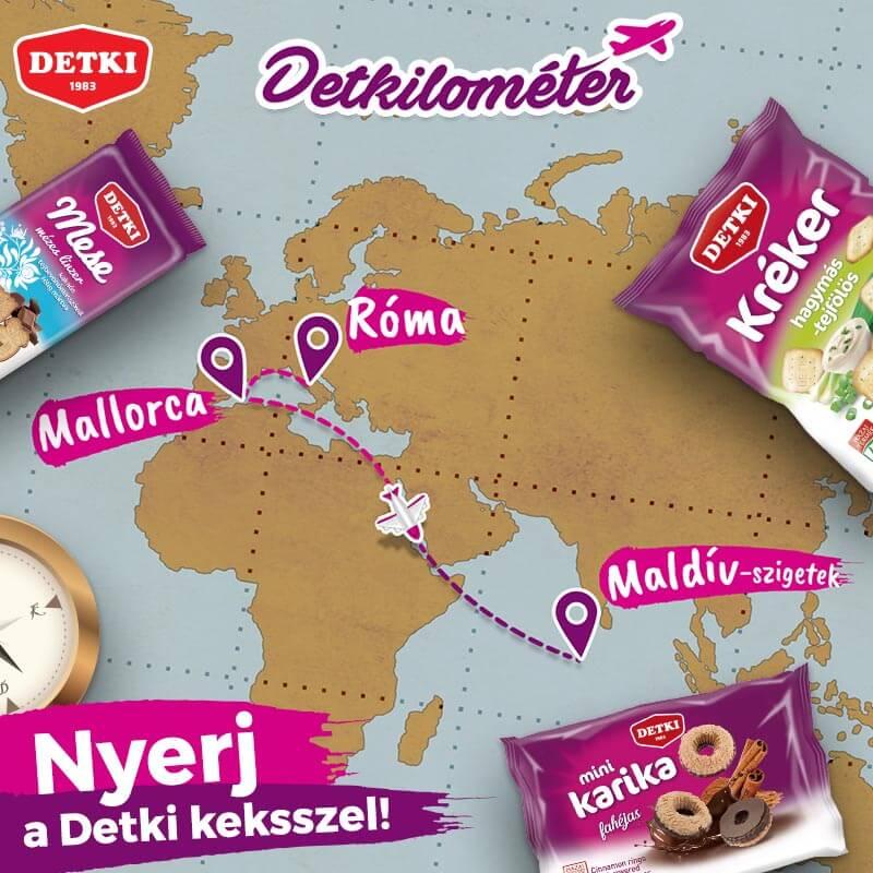 detki-detkilometer-03