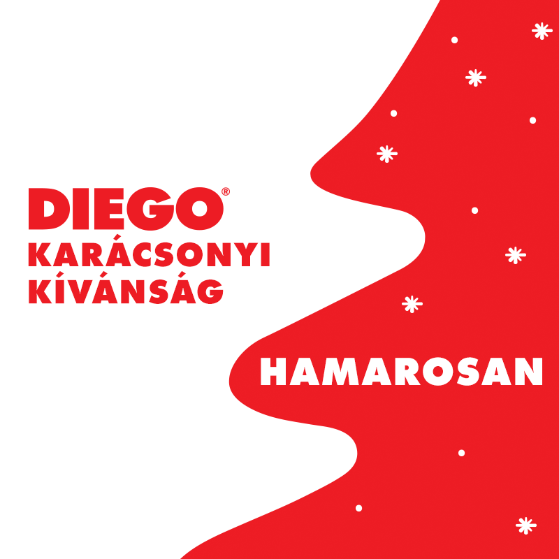 diego-karacsonyi-01