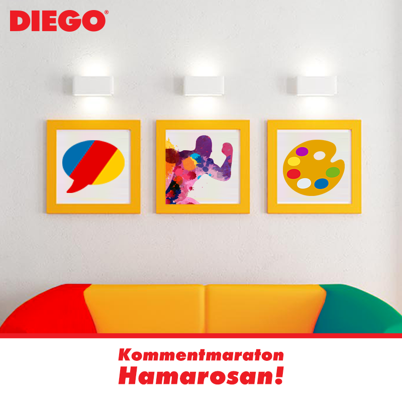 diego-kommentmaraton-01