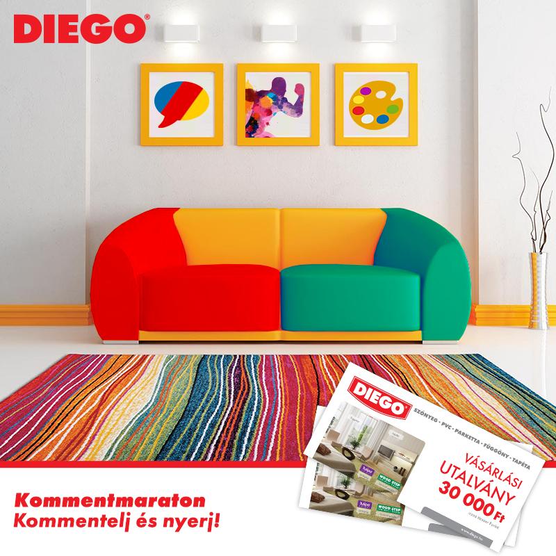 diego-kommentmaraton-02