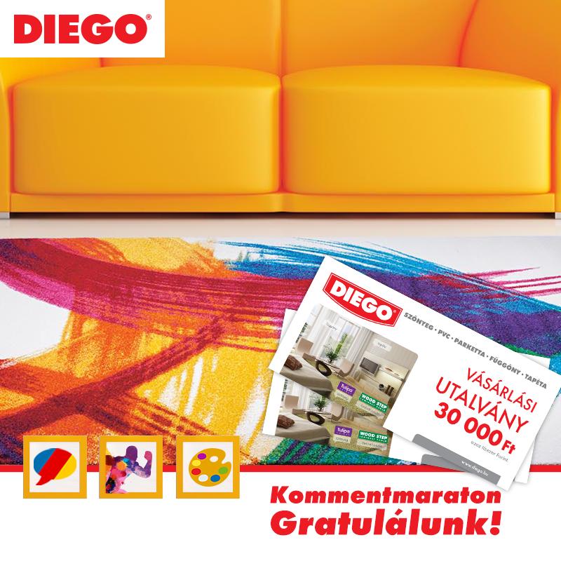 diego-kommentmaraton-03