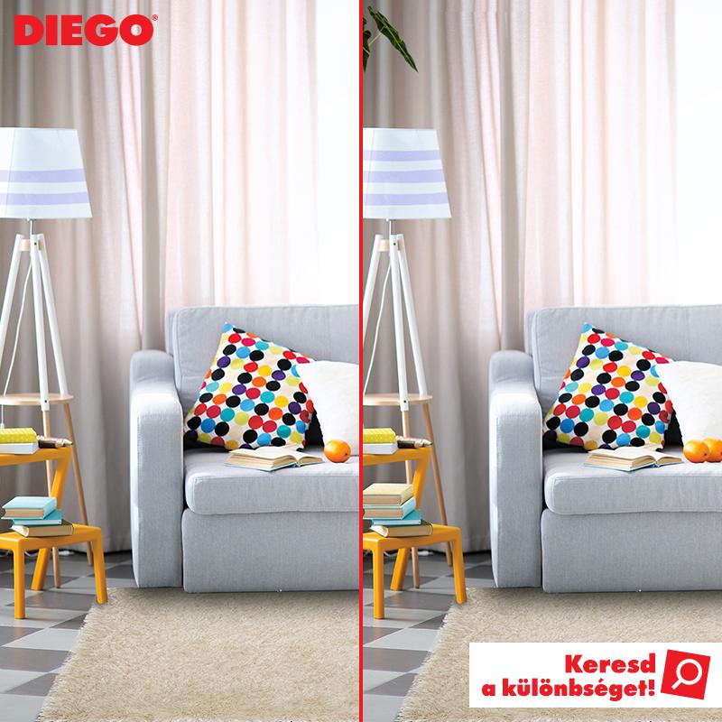 diego-kulonbsegkereso-02