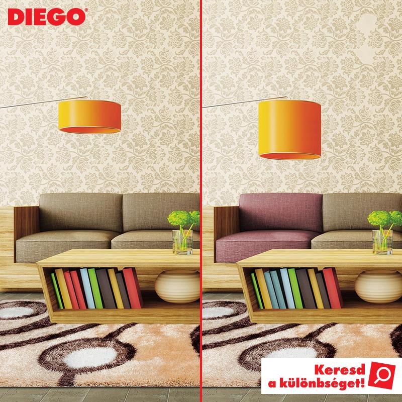 diego-kulonbsegkereso-03