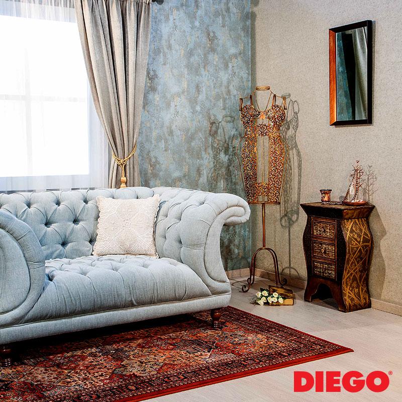 diego-sm-01