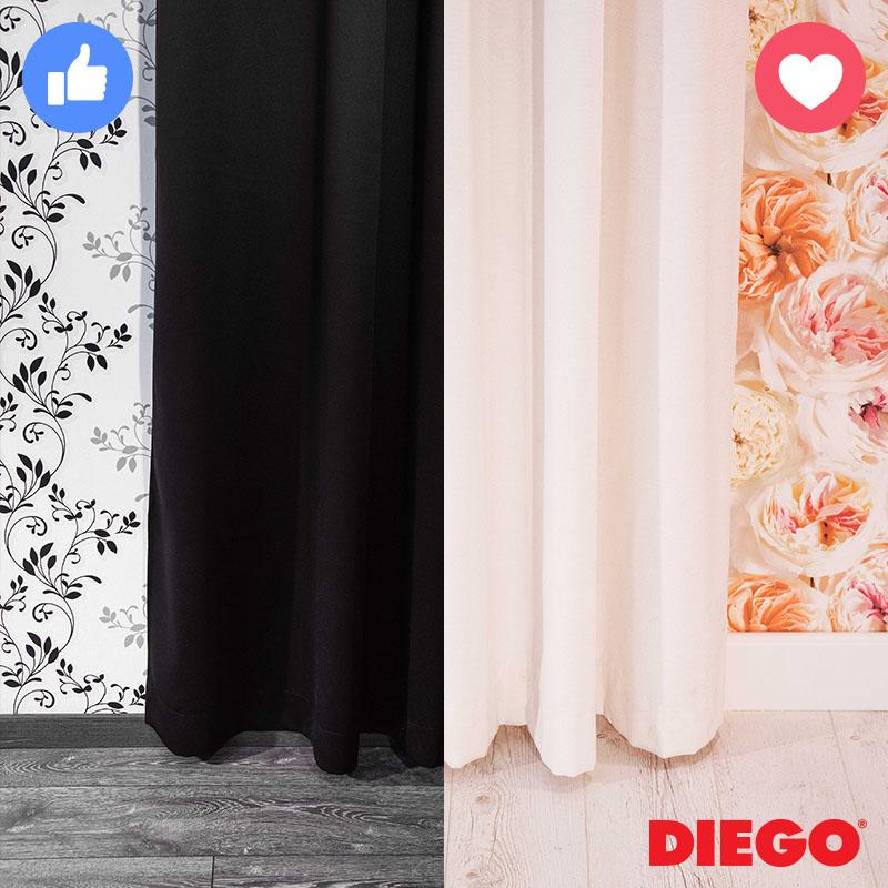 diego-sm-02