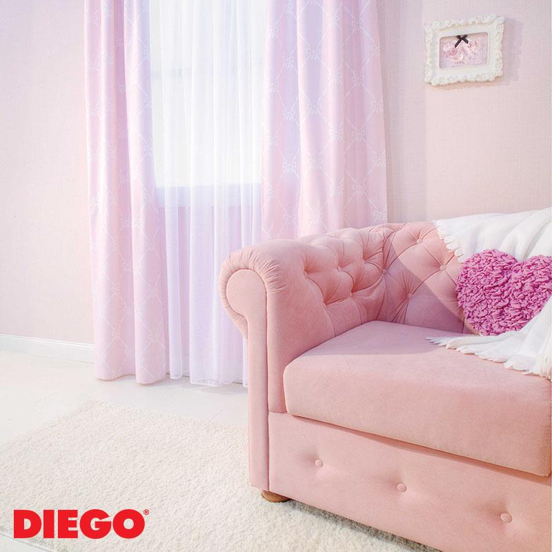 diego-sm-04