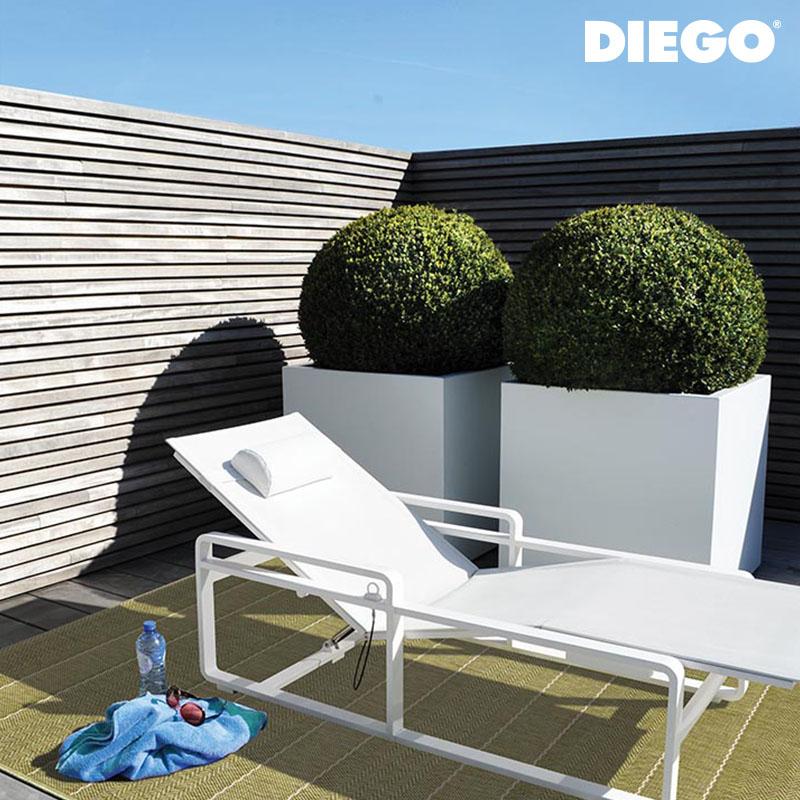 diego-sm-05