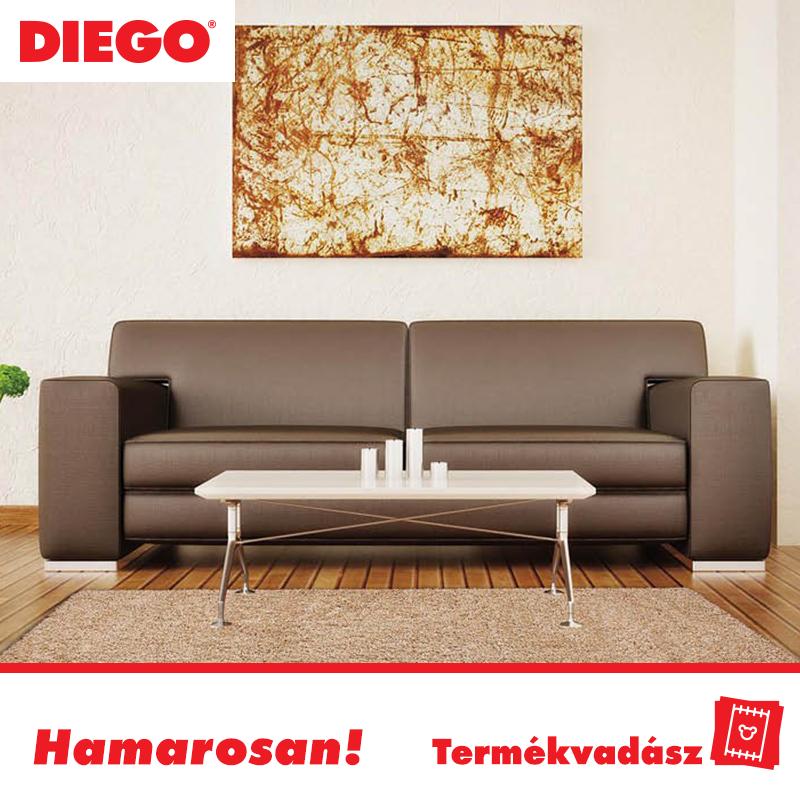 diego-termekvadasz-01