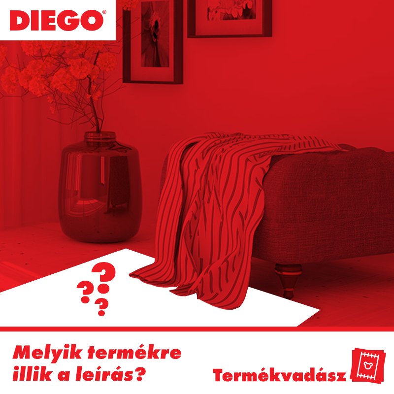 diego-termekvadasz-02