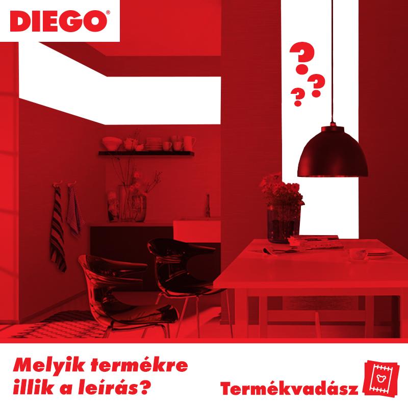 diego-termekvadasz-03