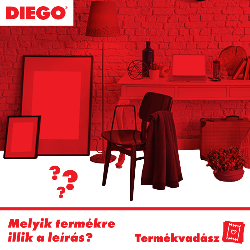 diego-termekvadasz-04