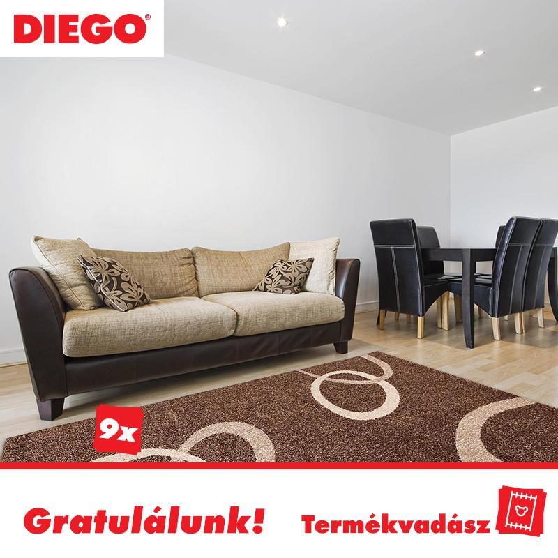 diego-termekvadasz-05