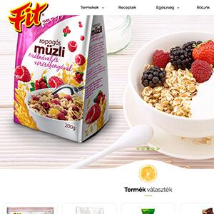 fit-website-01-thumb