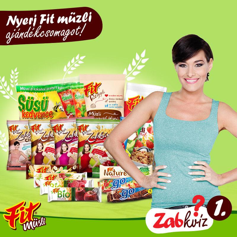 fit-zabkviz-01