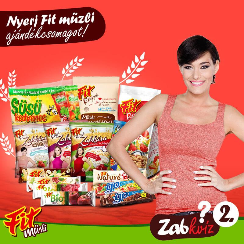 fit-zabkviz-02