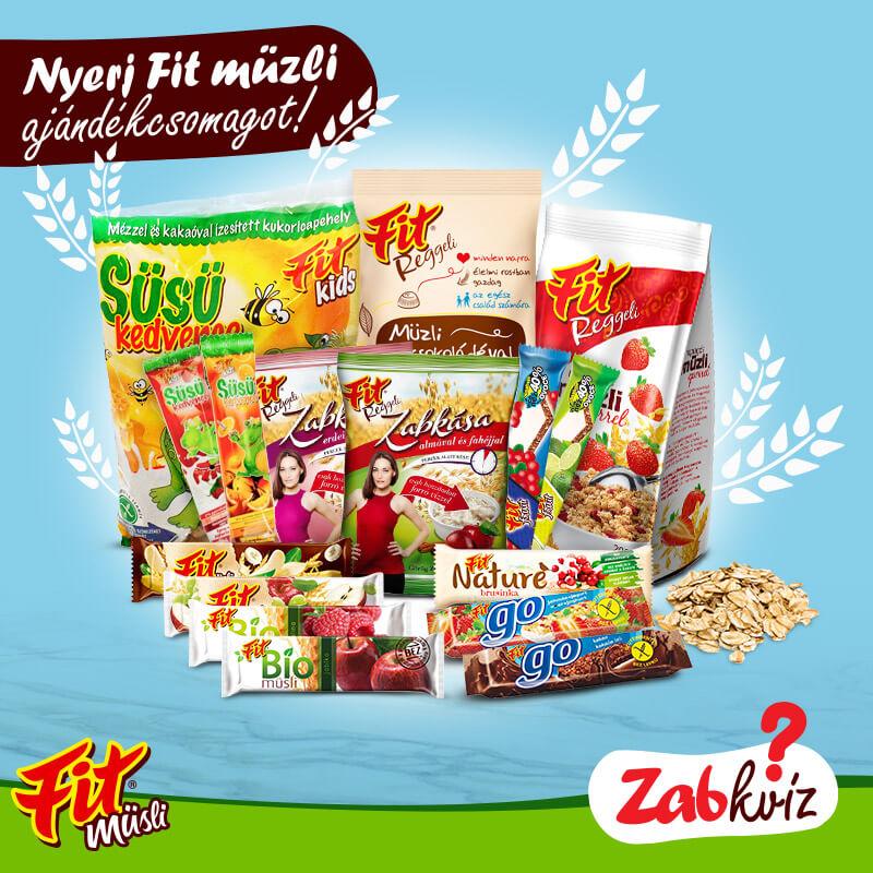 fit-zabkviz-04