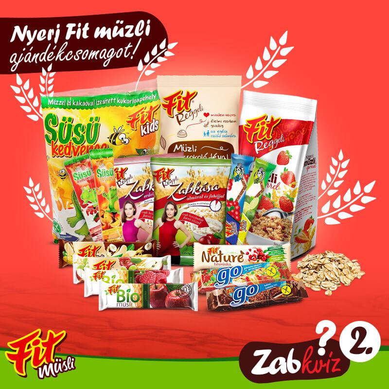 fit-zabkviz-05