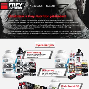 frey-kerek-01-thumb