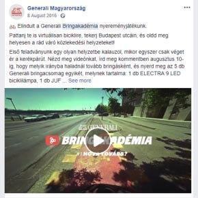 generali-bringakademia-02-thumb