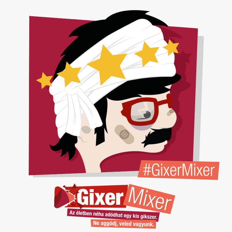 generali-gixer-06