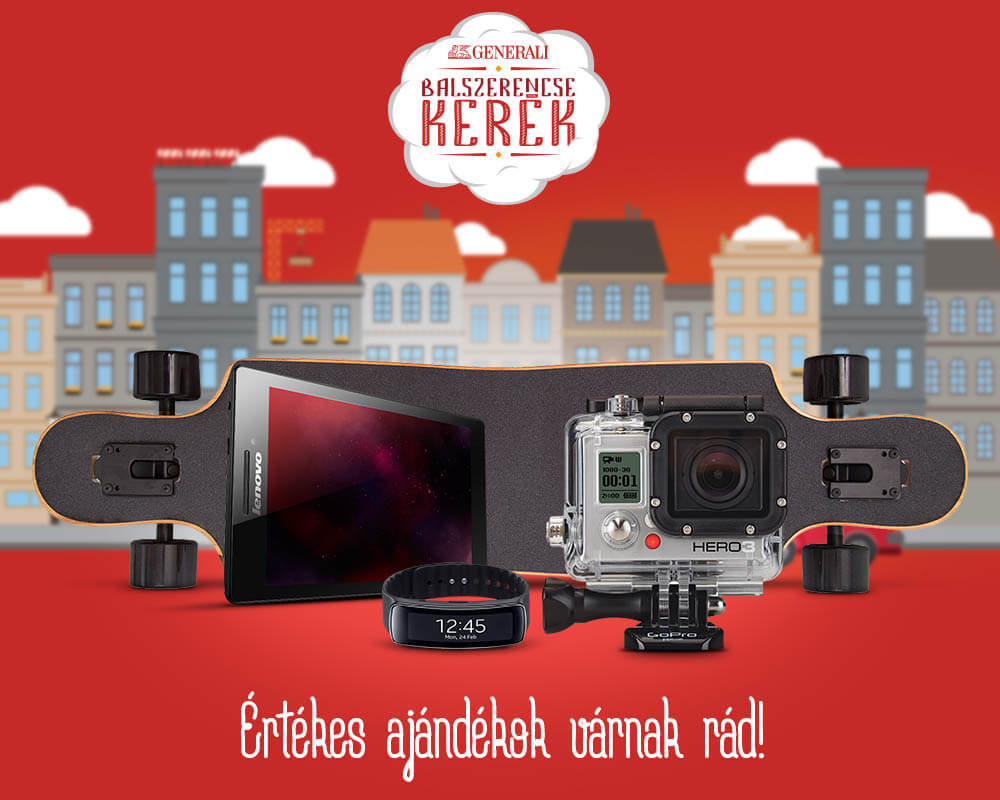 generali-kerek-04