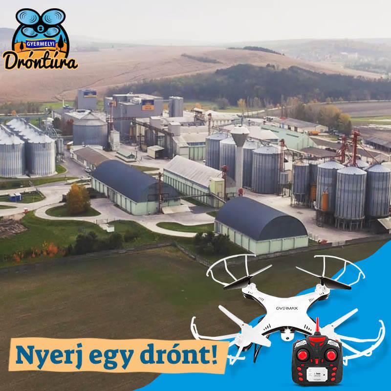 gyermelyi-drontura-02