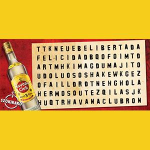 havanaclub-kubai-04-thumb