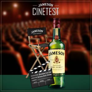 jameson-cinetest-00-thumb