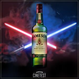 jameson-cinetest-05-thumb