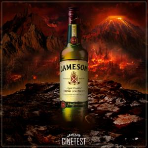 jameson-cinetest-06-thumb