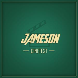jameson-cinetest-07-thumb