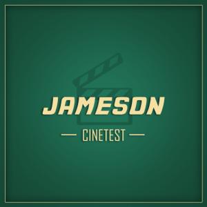 jameson-cinetest-08-thumb