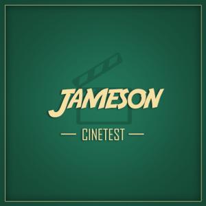 jameson-cinetest-09-thumb