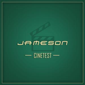 jameson-cinetest-10-thumb