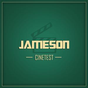 jameson-cinetest-11-thumb