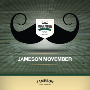 jameson-movember-02-thumb (1)