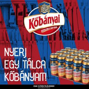 kobanyai-GIF-01-thumb