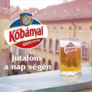 kobanyai-jutalom-00-thumb