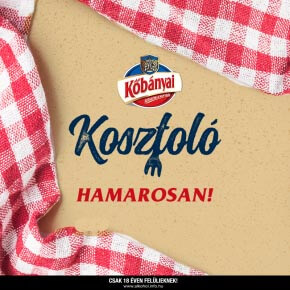 kobanyai-kosztolo-01-thumb