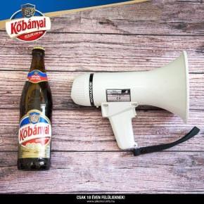 kobanyai-sm-01-thumb