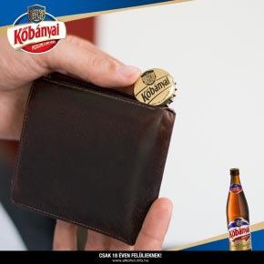 kobanyai-sm-03-thumb