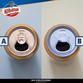 kobanyai-sm-05-thumb