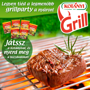 kotanyi-grillparty-01-thumb